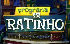 Programa do Ratinho – Como Funciona e Como Participar