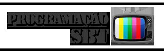 Início | Programação SBT